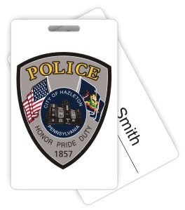 custom luggage tags. Your logo in the front and your club members information in the back. Very affordable!
